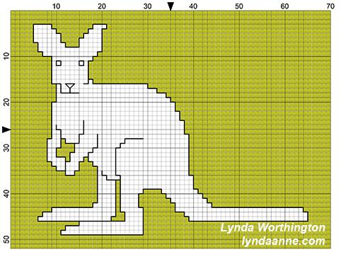day-34-kangaroo-silhouette-assisi-b